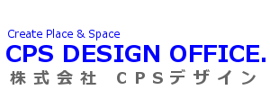 株式会社 CPSデザイン